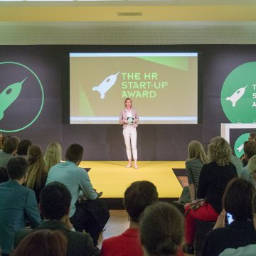 HR_Start-Up_Award_PMK17_ls_01_1000x1000