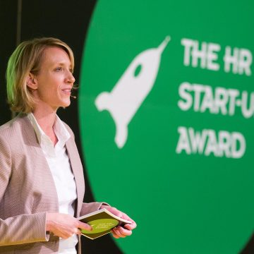 HR_Start-Up_Award_PMK17_ls_05_1000x1000