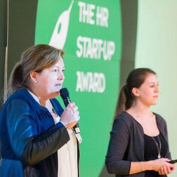 HR_Start-Up_Award_PMK17_ls_13_1000x1000