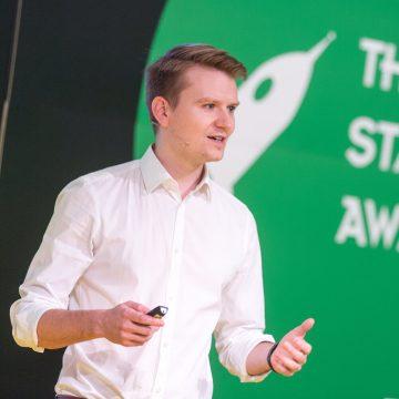 HR_Start-Up_Award_PMK17_ls_24_1000x1000