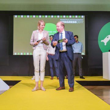 HR_Start-Up_Award_PMK17_ls_39_1000x1000