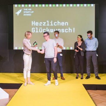 HR_Start-Up_Award_PMK17_ls_40_1000x1000