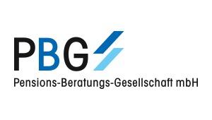 PBG Pensions-Beratungs-Gesellschaft