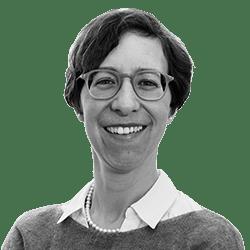 Christine von Groote