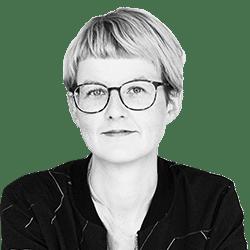 Katja Thiede